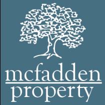 McFadden_300x300-01