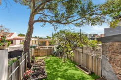 99 Ferry Road Glebe