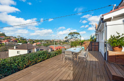 60A Bent Street Neutral Bay