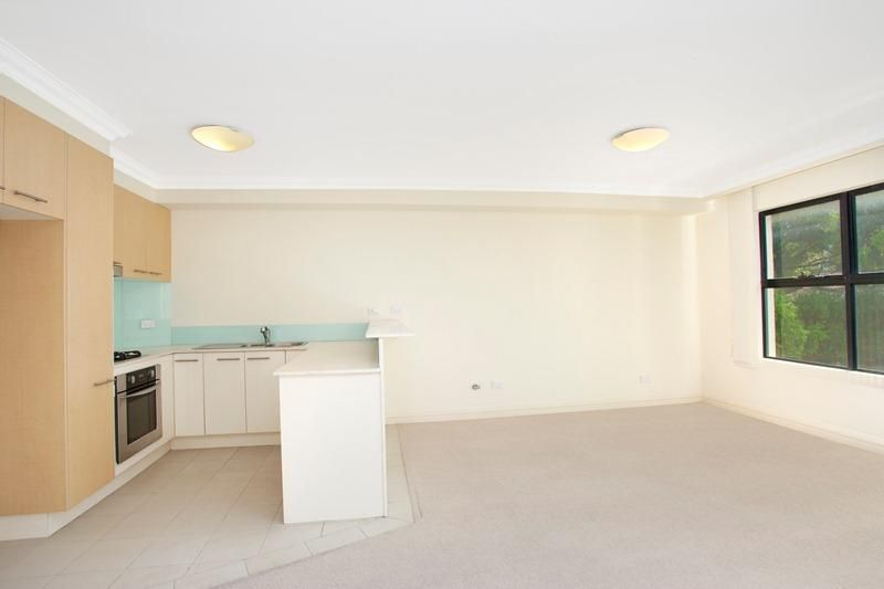 16/20-26 Hume Street Crows Nest