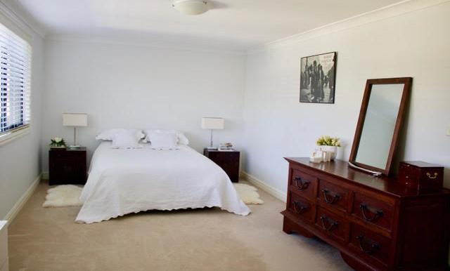 master bedroom pengilly