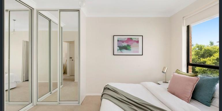 bedroom avoca
