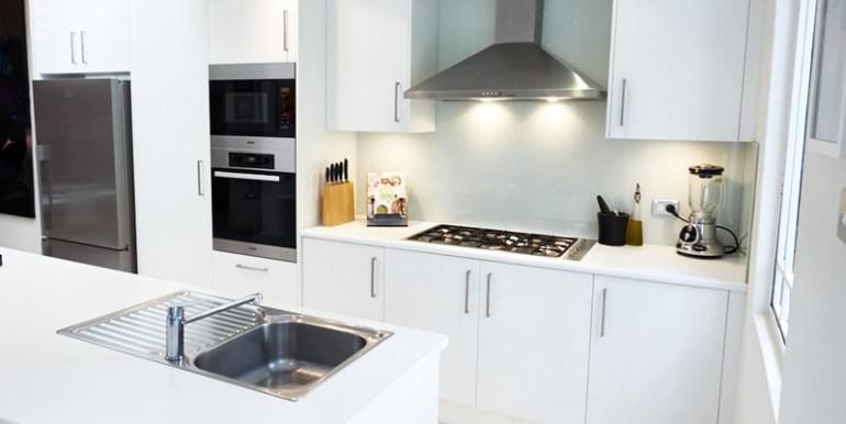kitchen 110