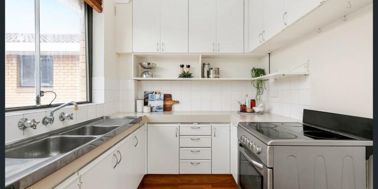 kitchen avoca