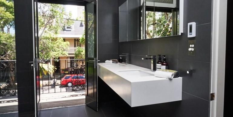 main bathroom ___110