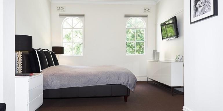 main bedroom 100