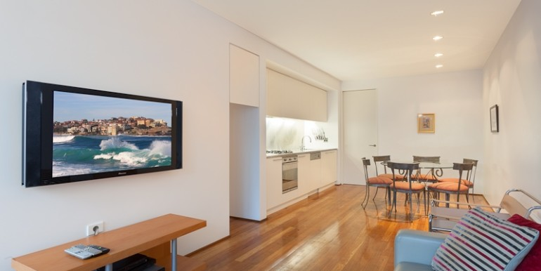 Living Lounge Republic