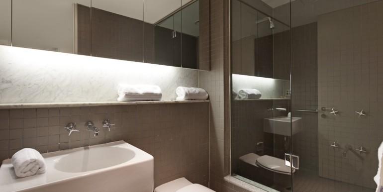 bathroom republic
