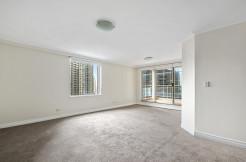 1705/ 197 – 199 Castlereagh Street Sydney
