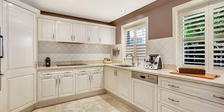 kitchen sutherland