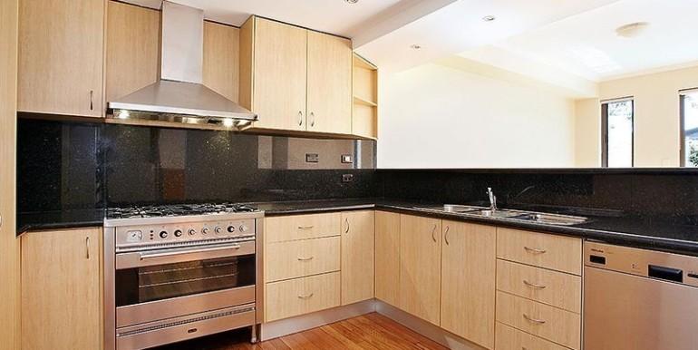kitchen brett